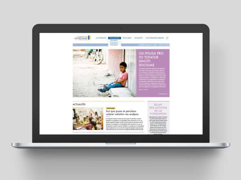 design-site-fondation-notre-dame-desktop-animal-pensant-1