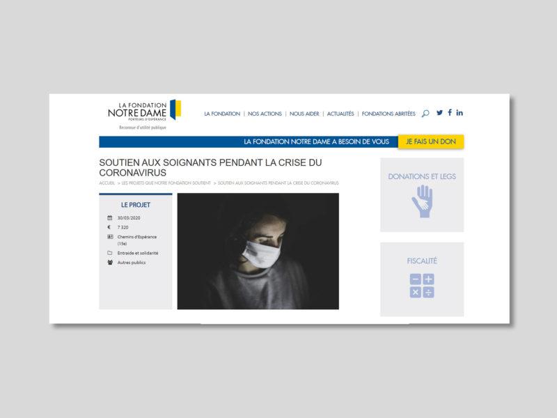 design-site-fondation-notre-dame-desktop-animal-pensant-5