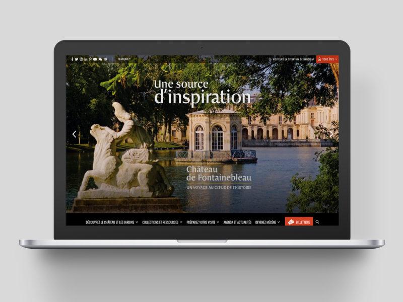 charte-editoriale-chateau-fontainebleau-animal-pensant-1