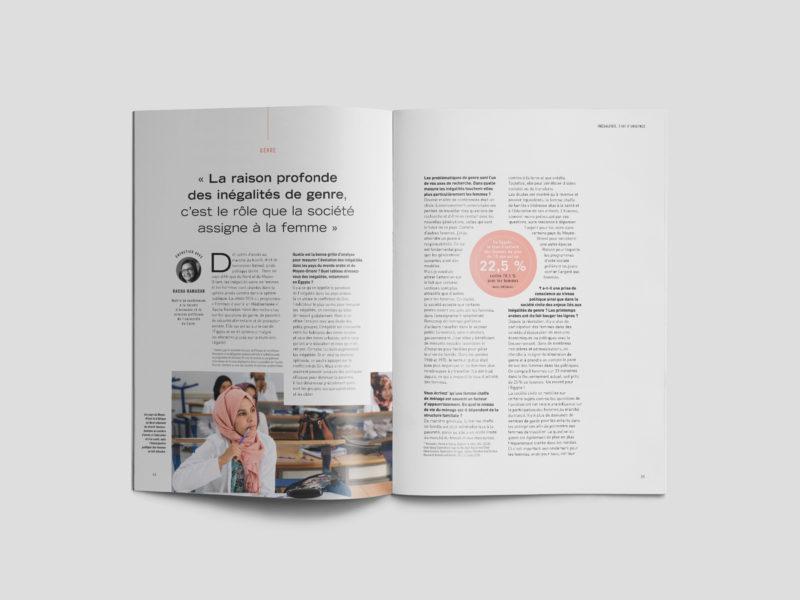 brochure-id4d-inegalite-animal-pensant-afd-3