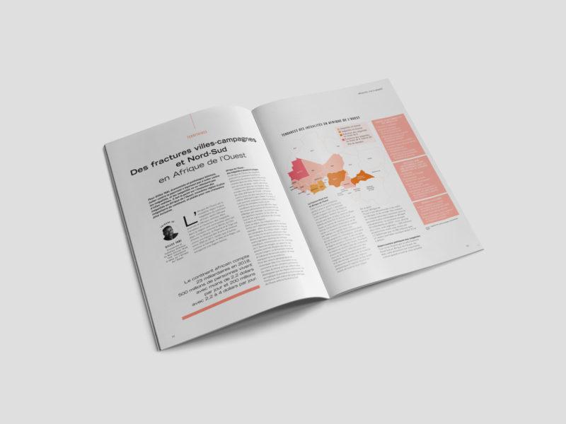brochure-id4d-inegalite-animal-pensant-afd-4