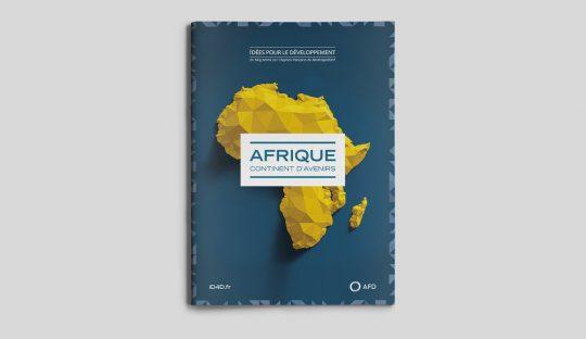 brochure-id4d-afrique-animal-pensant-afd-c