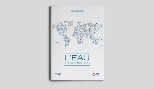 brochure-id4d-eau-animal-pensant-afd-c