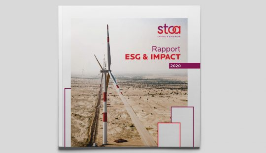 Rapport-ESG-impact-Stoa-2020-c
