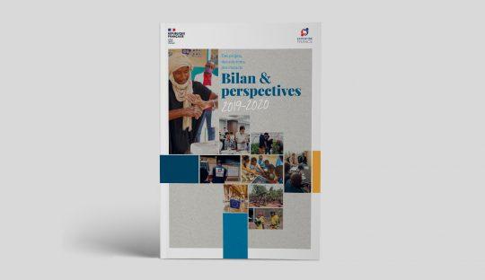 Bilan&perspectives-expertise-france-2020-animal-pensant-c
