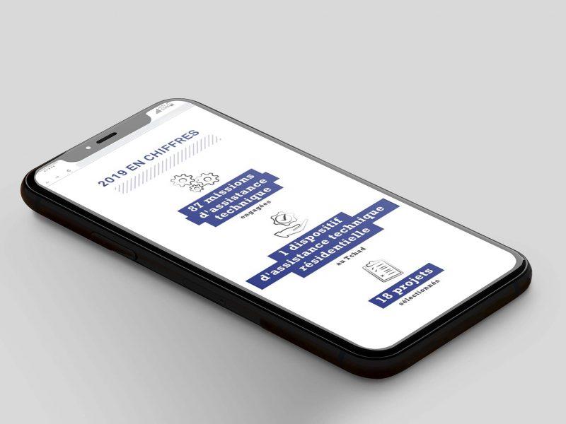 datawall-mobile-initiative-2019-animal-pensant