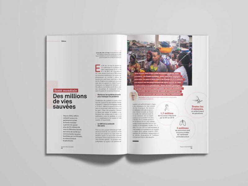 rapport-activite-Initiative-2019-animal-pensant-3