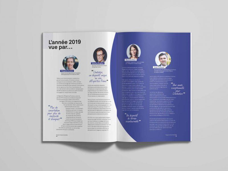 rapport-activite-Initiative-2019-animal-pensant-4