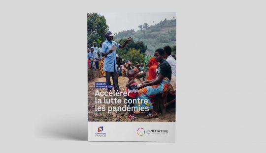 rapport-activite-Initiative-2019-animal-pensant-c