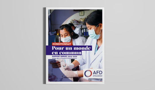 rapport-activite2020-animal-pensant-afd-calameo