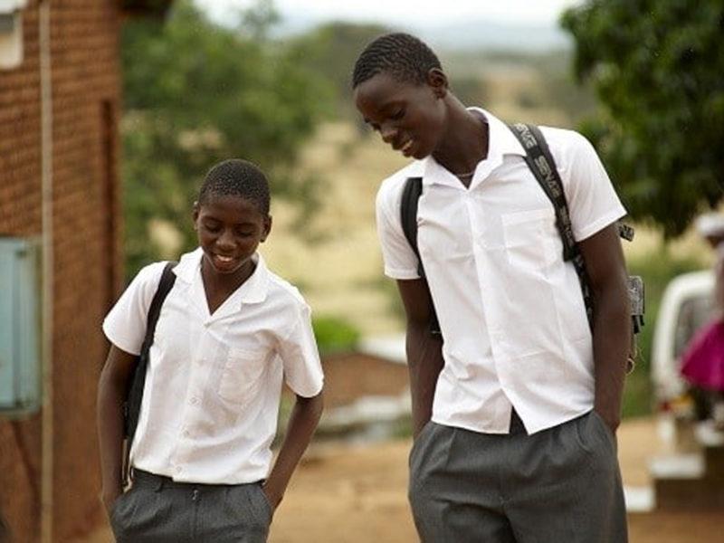 jeunes afrique animal pensant-AFD