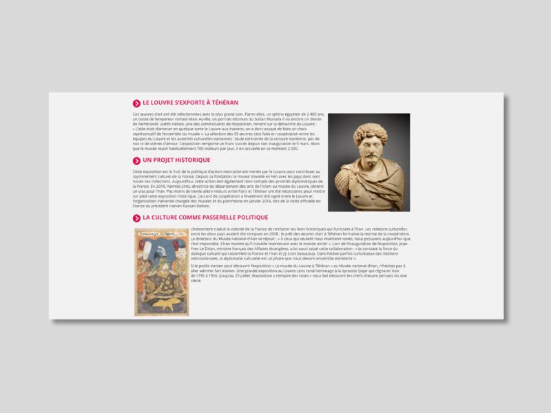 France-alumni-redaction-contenus-animal-pensant-2.docx.jpg