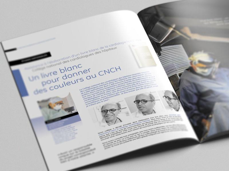 GE-Healthcare-Performance-Solutions-livre-entreprise-AP-1