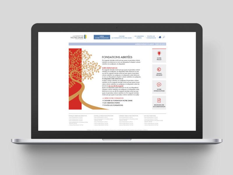 design-site-fondation-notre-dame-desktop-animal-pensant-2