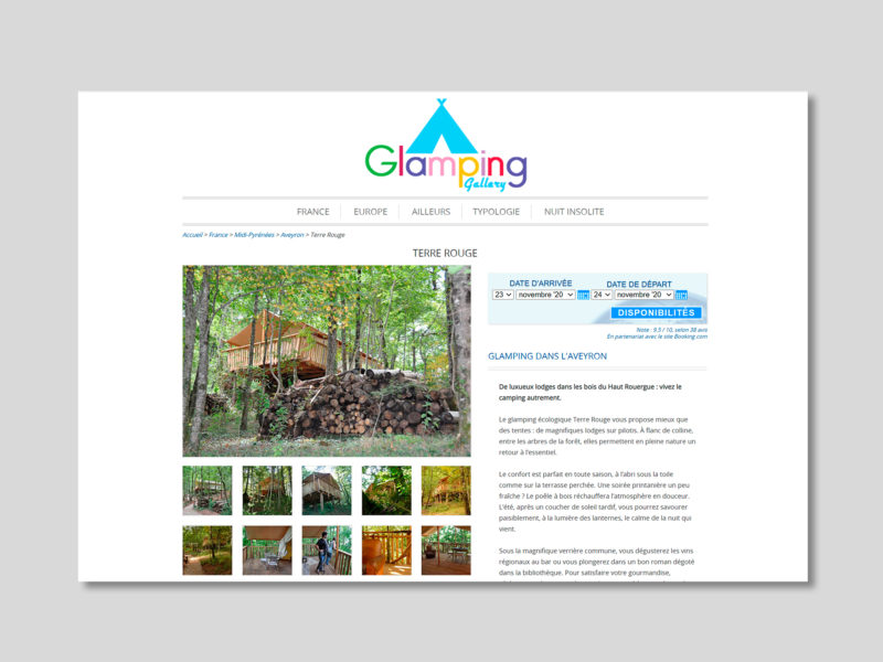 glamping-gallery-rédactions-contenus-animal-pensant-3.docx