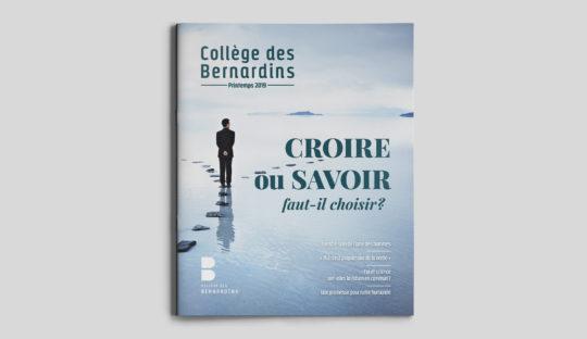 Calameo-1-magazine-animal-pensant-college-des-bernardins-print2019