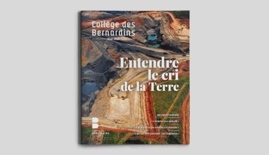 Calameo-2-magazine-animal-pensant-college-des-bernardins-hiv2020