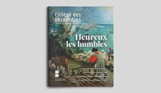 Calameo-3-magazine-animal-pensant-college-des-bernardins-ete2020