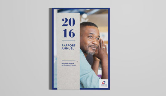 Calameo -rapport-annuel-2016-animal-pensant-expertise-france-2