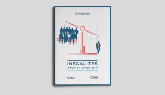 inegalites-afd-id4d-animal-pensant