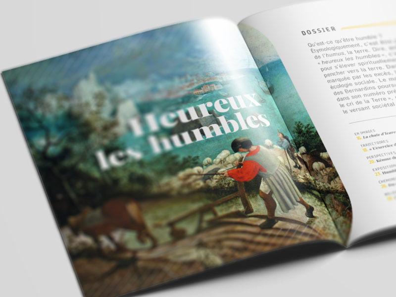 magazine-animal-pensant-college-des-bernardins-01