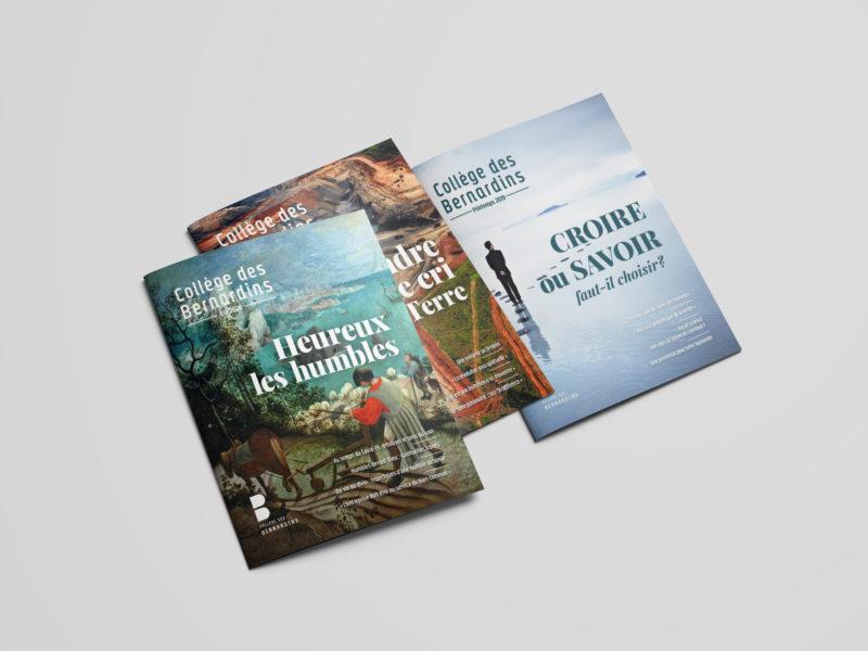 magazine-animal-pensant-college-des-bernardins-02