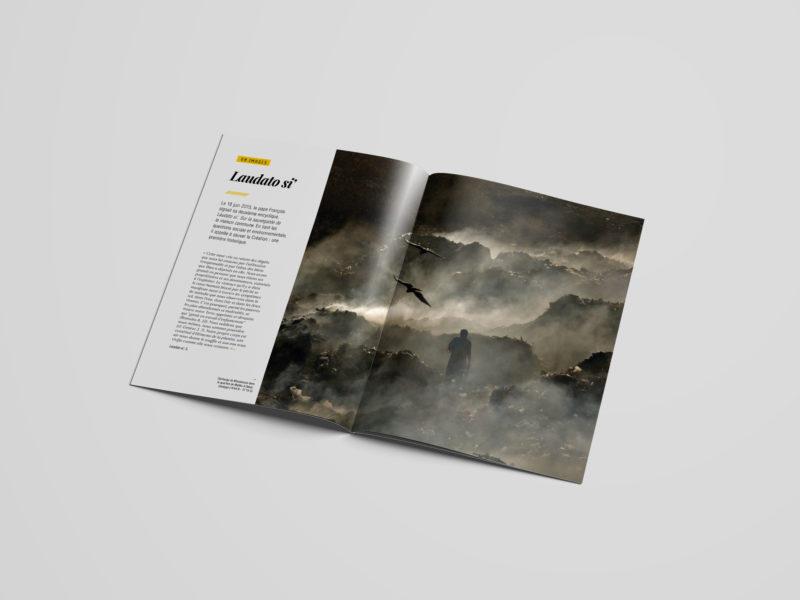 magazine-animal-pensant-college-des-bernardins-04