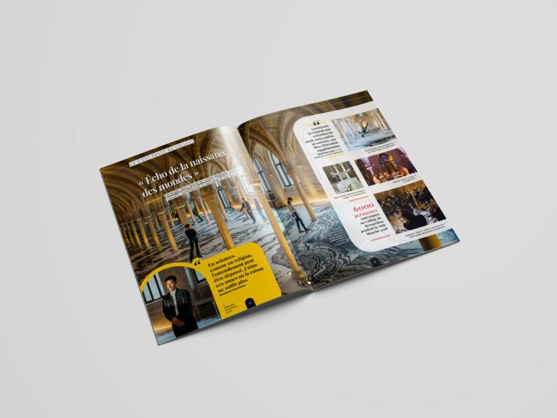 magazine-animal-pensant-college-des-bernardins-05