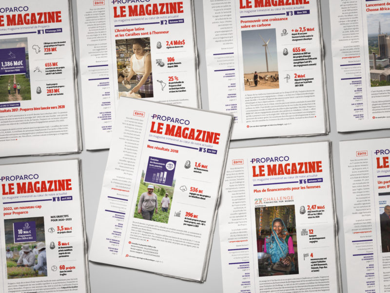 magazine-animal-pensant-proparco-1