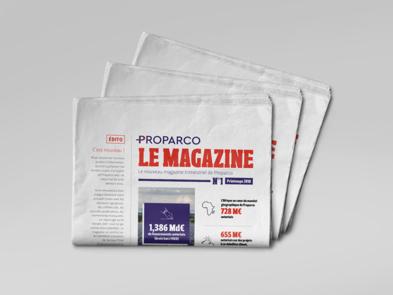 magazine-animal-pensant-proparco-2