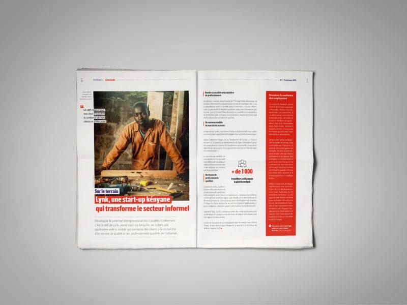 magazine-animal-pensant-proparco-3