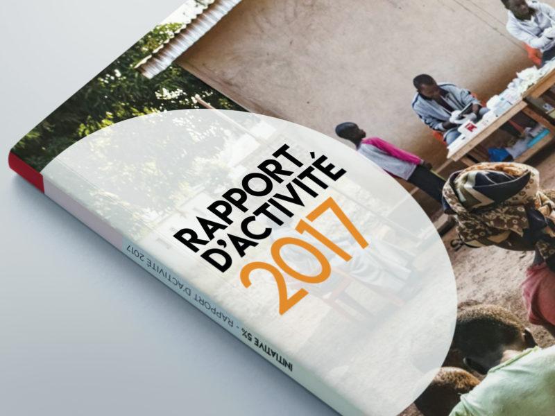 rapport-annuel-animal-pensant-initiative-5-p-1