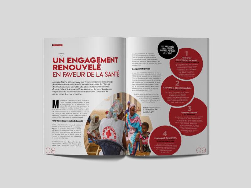 rapport-annuel-animal-pensant-initiative-5-p-3