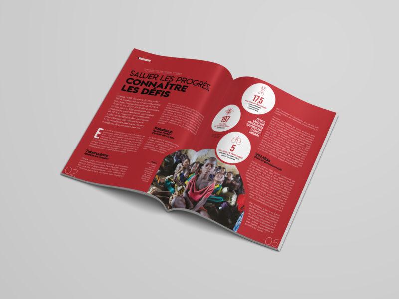 rapport-annuel-animal-pensant-initiative-5-p-4