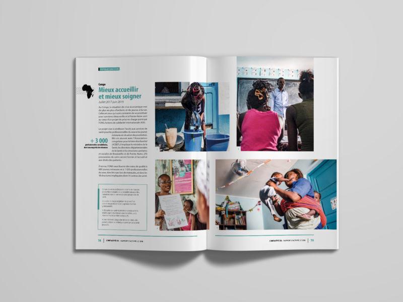 5-rapport-annuel-initiative-5pc-animal-pensant-double