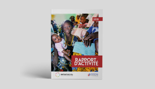 6-rapport-annuel-initiative-5pc-animal-pensant-calameo