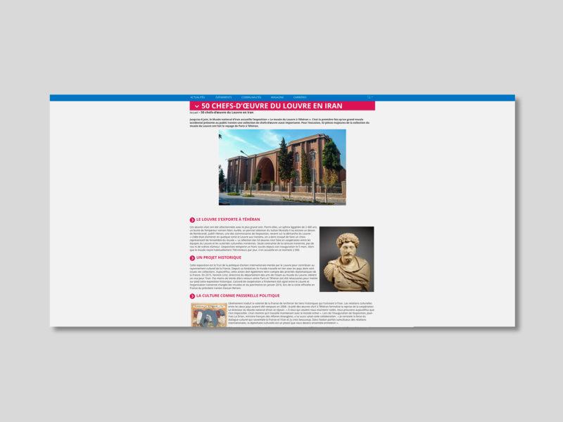 animation-site-internet-animal-pensant-france-alumni-3
