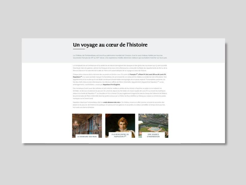 charte-editoriale-chateau-fontainebleau-animal-pensant-2