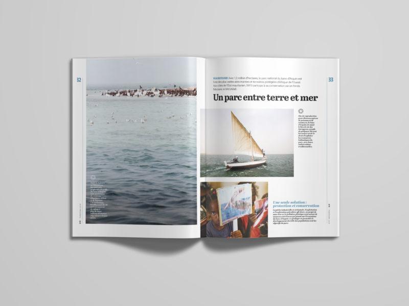rapport-activite2019-animal-pensant-afd-3