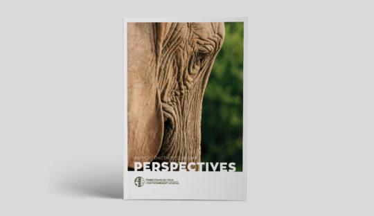 rapport-annuel-FFEM-2019-animal-pensant-calameo