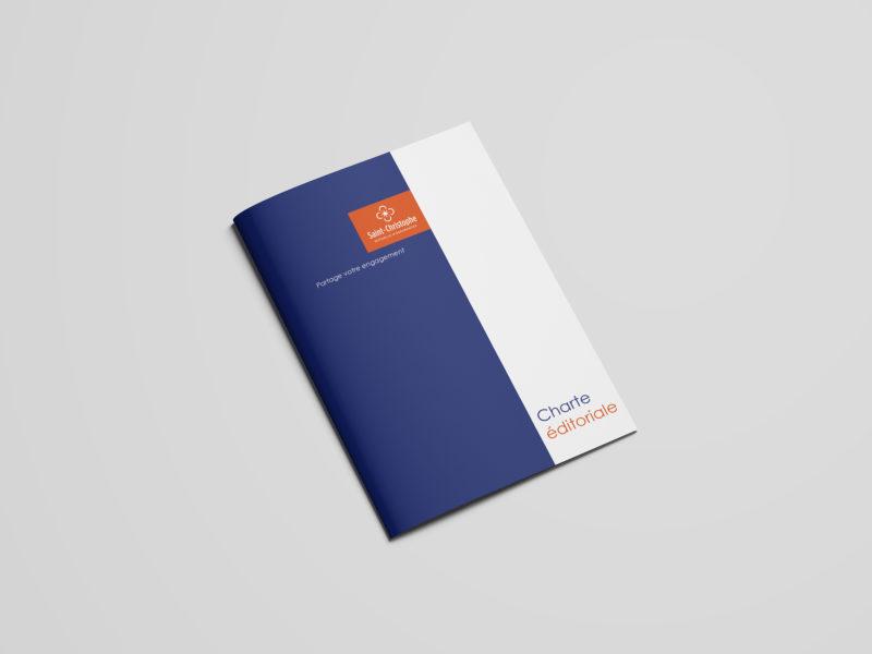 saint-christophe-charte-editoriale-animal-pensant-2