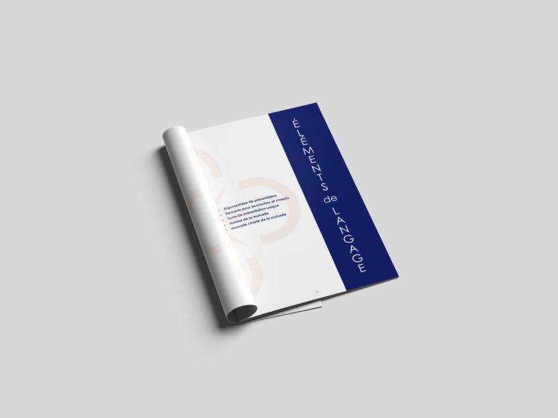 saint-christophe-charte-editoriale-animal-pensant-3