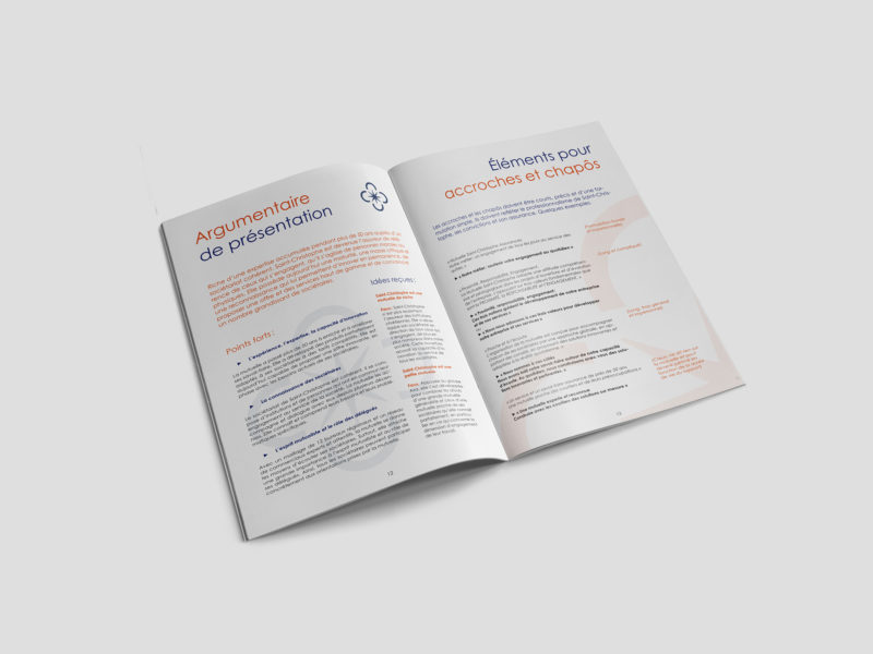 saint-christophe-charte-editoriale-animal-pensant-4