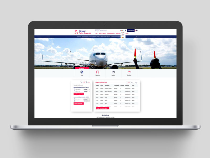 site-internet-animal-pensant-aeroport-de-beauvais-1