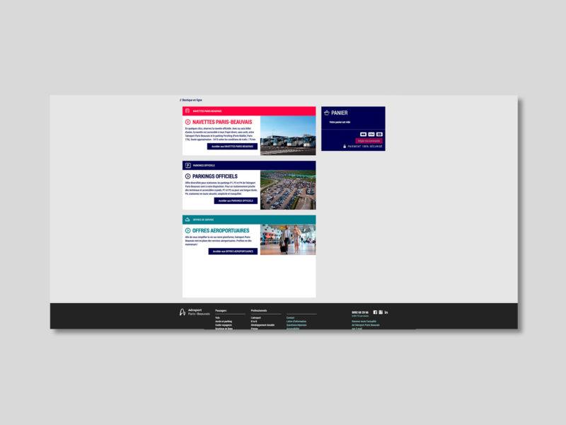site-internet-animal-pensant-aeroport-de-beauvais-4