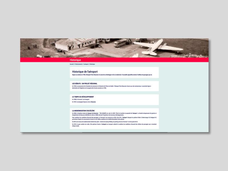 site-internet-animal-pensant-aeroport-de-beauvais-5