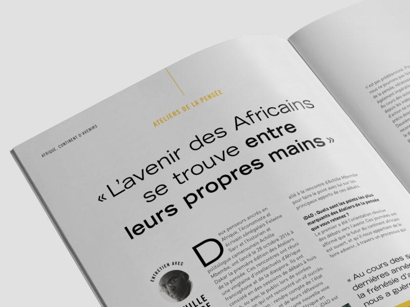 afrique-continent-avenir-AFD-iD4D-Animal-pensant-1