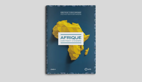 afrique-continent-avenir-AFD-iD4D-Animal-pensant-Calameo