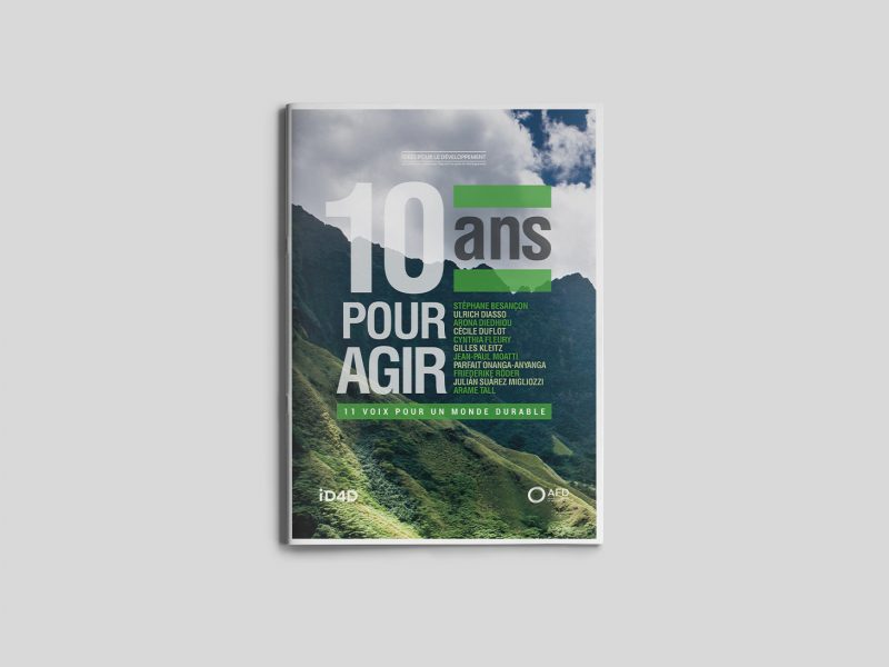 brochure-id4d-odd-animal-pensant-afd-2