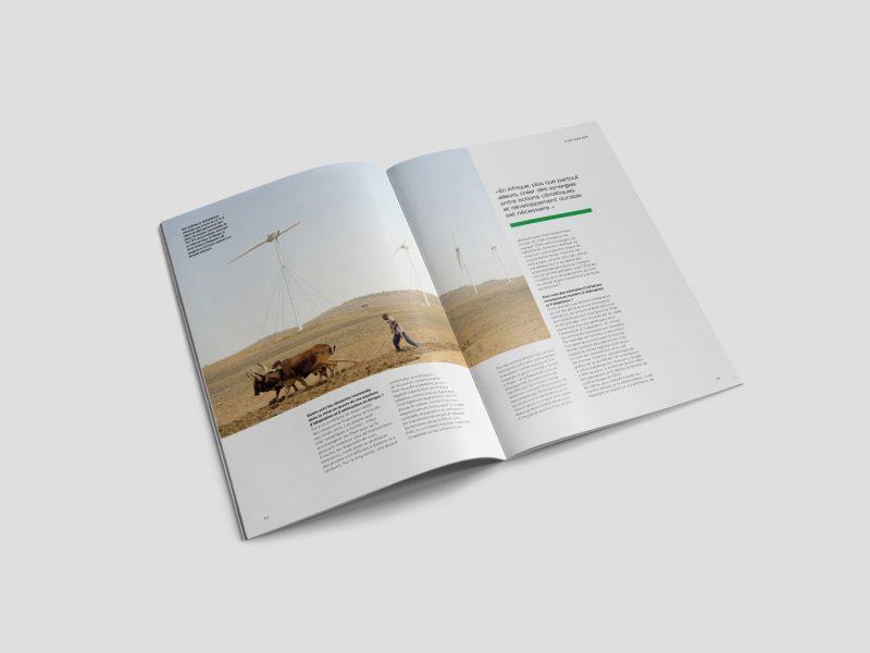 brochure-id4d-odd-animal-pensant-afd-4